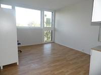 STUDIO A LOUER - LILLE SAINT MAUR - 20,8 m2 - 420 € charges comprises par mois