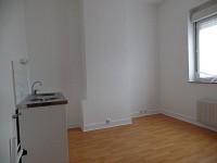 STUDIO A LOUER - LILLE SUD CHR - 16,16 m2 - 410 € charges comprises par mois