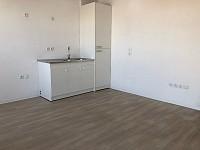 STUDIO A LOUER - LILLE SUD CHR - 21,6 m2 - 409,09 € charges comprises par mois