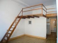 STUDIO A LOUER - LILLE VAUBAN CATHO - 28,89 m2 - 410 € charges comprises par mois