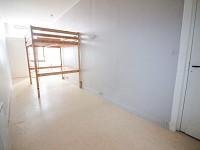 STUDIO A LOUER - LILLE VAUBAN NATIONALE - 26,43 m2 - 375 € charges comprises par mois