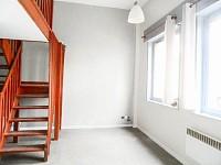 STUDIO A LOUER - LILLE VAUBAN NATIONALE - 22,62 m2 - 520 € charges comprises par mois