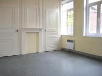 STUDIO A LOUER - LILLE VAUBAN - 27,12 m2 - 450 € charges comprises par mois