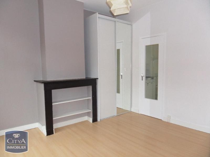 STUDIO A LOUER - LILLE VAUBAN - 21,15 m2 - 470 € charges comprises par mois