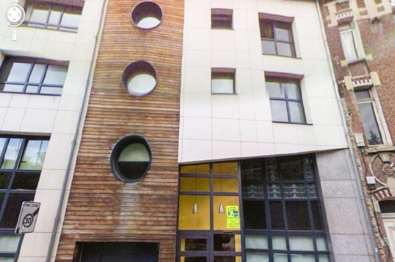 STUDIO A LOUER - LILLE VAUBAN - 28,94 m2 - 610 € charges comprises par mois