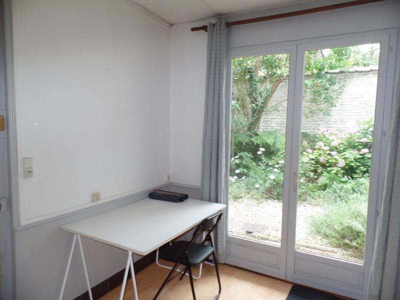 STUDIO A LOUER - LILLE VAUBAN - 16,78 m2 - 440 € charges comprises par mois