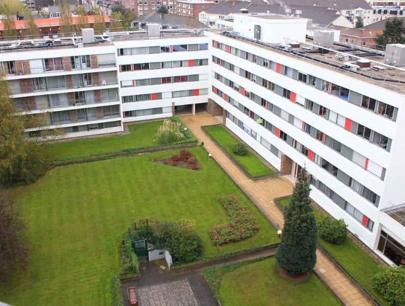 STUDIO A LOUER - LILLE VAUBAN - 32,29 m2 - 510 € charges comprises par mois