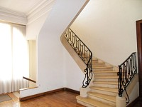 STUDIO A LOUER - LILLE VIEUX LILLE - 28,85 m2 - 570 € charges comprises par mois