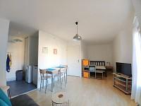 STUDIO A LOUER - LILLE VIEUX LILLE - 31,08 m2 - 560 € charges comprises par mois