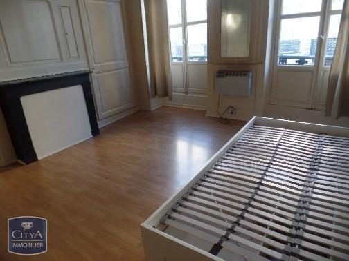 STUDIO A LOUER - LILLE VIEUX LILLE - 32,03 m2 - 530 € charges comprises par mois