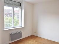 STUDIO A LOUER - LILLE WAZEMMES - 17,9 m2 - 360 € charges comprises par mois