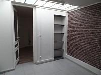 STUDIO A LOUER - LILLE WAZEMMES - 27,51 m2 - 430 € charges comprises par mois