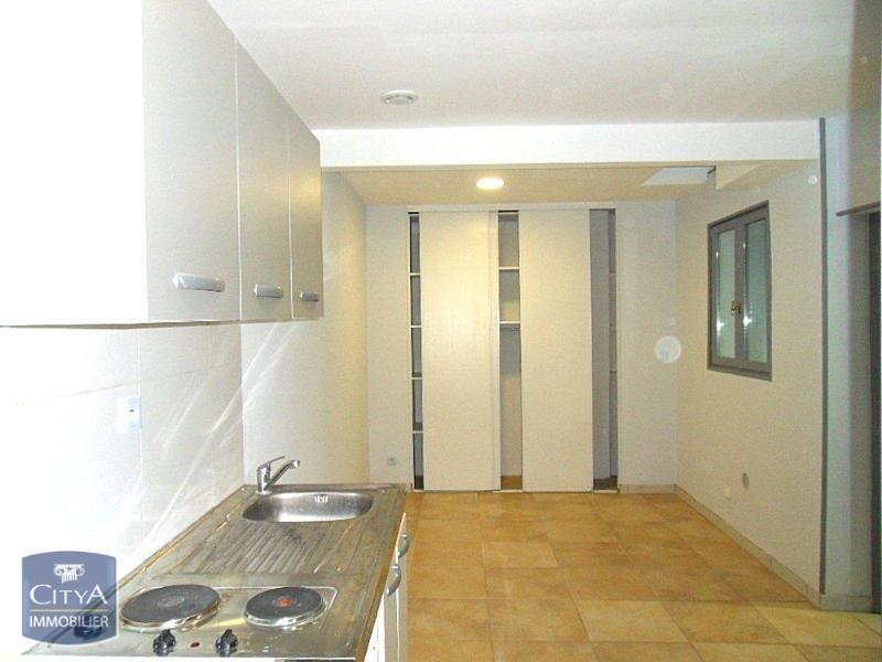STUDIO A LOUER - LILLE WAZEMMES - 18,96 m2 - 435 € charges comprises par mois