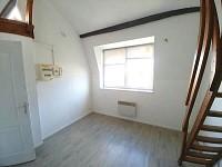STUDIO A LOUER - LILLE WAZEMMES - 17,25 m2 - 480 € charges comprises par mois