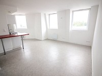 STUDIO A VENDRE - ARMENTIERES - 27 m2 - 48000 €