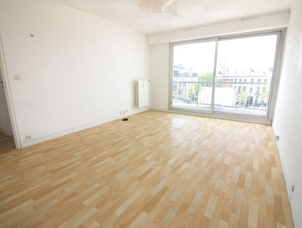 studio lille cormontaigne 32 1 m2 vendu immobilier lille agence immobili re. Black Bedroom Furniture Sets. Home Design Ideas