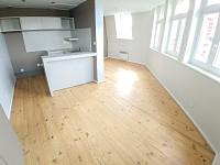APPARTEMENT T2 A LOUER - ARMENTIERES - 41 m2 - 500 € charges comprises par mois