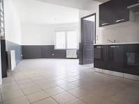 APPARTEMENT T2 A LOUER - ARMENTIERES - 40,34 m2 - 480 € charges comprises par mois