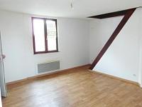 APPARTEMENT T2 A LOUER - BILLY BERCLAU - 27 m2 - 460 € charges comprises par mois