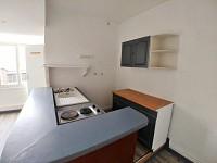 APPARTEMENT T2 A LOUER - HAUBOURDIN - 37,1 m2 - 495 € charges comprises par mois