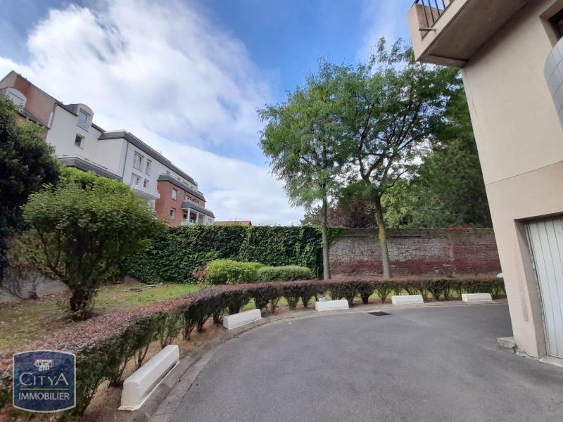 APPARTEMENT T2 A LOUER - LA MADELEINE - 50,91 m2 - 735 € charges comprises par mois