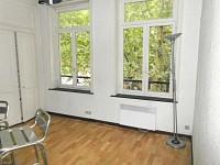 APPARTEMENT T2 A LOUER - LILLE CORMONTAIGNE - 30,31 m2 - 520 € charges comprises par mois