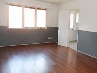 APPARTEMENT T2 A LOUER - LILLE ESQUERMES - 49,13 m2 - 620 € charges comprises par mois