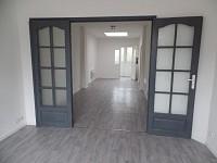 APPARTEMENT T2 A LOUER - LILLE FBG DE BETHUNE - 41,2 m2 - 630 € charges comprises par mois