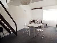 APPARTEMENT T2 A LOUER - LILLE GAMBETTA - 39,07 m2 - 580 € charges comprises par mois