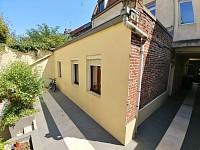 APPARTEMENT T2 A LOUER - LILLE GAMBETTA - 35,21 m2 - 590 € charges comprises par mois