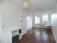 APPARTEMENT T2 A LOUER - LILLE GAMBETTA - 55,08 m2 - 620 € charges comprises par mois