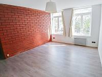 APPARTEMENT T2 A LOUER - LILLE GAMBETTA - 37,76 m2 - 580 € charges comprises par mois