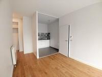 APPARTEMENT T2 A LOUER - LILLE GRAND PALAIS - 48,8 m2 - 755 € charges comprises par mois