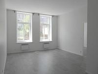 APPARTEMENT T2 A LOUER - LILLE HYPER CENTRE - 51,31 m2 - 775 € charges comprises par mois