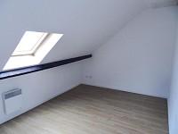 APPARTEMENT T2 A LOUER - LILLE - 39,15 m2 - 525 € charges comprises par mois