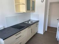 APPARTEMENT T2 A LOUER - LILLE SOLFERINO / JB LEBAS - 44,54 m2 - 565 € charges comprises par mois
