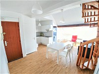 APPARTEMENT T2 A LOUER - LILLE SOLFERINO - 36 m2 - 695 € charges comprises par mois