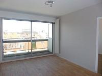 APPARTEMENT T2 A LOUER - LILLE SOLFERINO - 40,27 m2 - 710 € charges comprises par mois