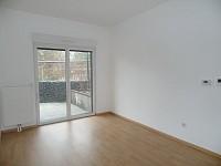 APPARTEMENT T2 A LOUER - LILLE SUD - 37,5 m2 - 553 € charges comprises par mois