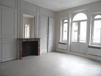APPARTEMENT T2 A LOUER - LILLE VAUBAN CATHO - 43,53 m2 - 665 € charges comprises par mois