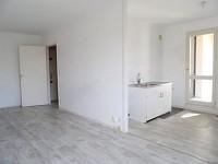 APPARTEMENT T2 A LOUER - LILLE VAUBAN - 44 m2 - 700 € charges comprises par mois