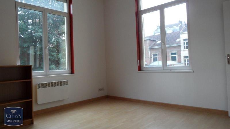 APPARTEMENT T2 A LOUER - LILLE VAUBAN - 41,29 m2 - 770 € charges comprises par mois
