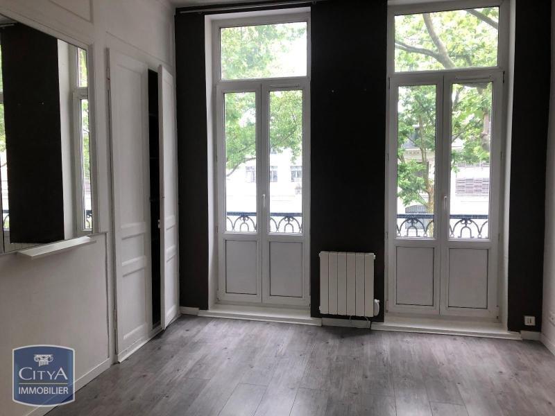APPARTEMENT T2 A LOUER - LILLE VAUBAN - 33,8 m2 - 595 € charges comprises par mois