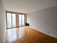 APPARTEMENT T2 A LOUER - LILLE VIEUX LILLE - 39,14 m2 - 695 € charges comprises par mois