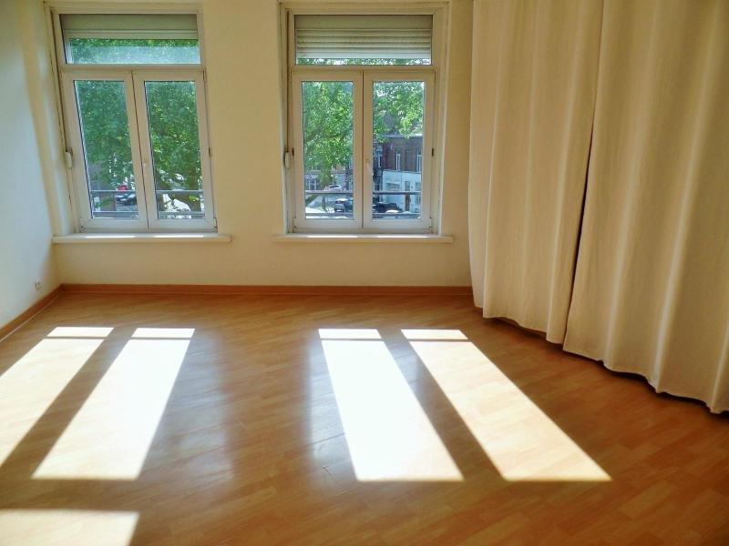 APPARTEMENT T2 A LOUER - LILLE WAZEMMES - 48 m2 - 575 € charges comprises par mois