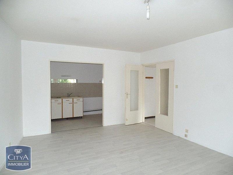 APPARTEMENT T2 A LOUER - LILLE WAZEMMES - 48,11 m2 - 590 € charges comprises par mois