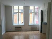 APPARTEMENT T2 A LOUER - VIEUX LILLE - 36,5 m2 - 620 € charges comprises par mois