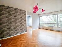 APPARTEMENT T2 A VENDRE - LAMBERSART - 51 m2 - 129500 €