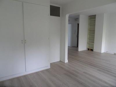 APPARTEMENT T2 - LILLE BOIS BLANCS MARX DORMOY - 60 m2 - VENDU