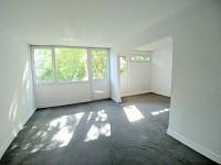 APPARTEMENT T2 A VENDRE - LILLE BOIS BLANCS MARX DORMOY - 57 m2 - 121500 €